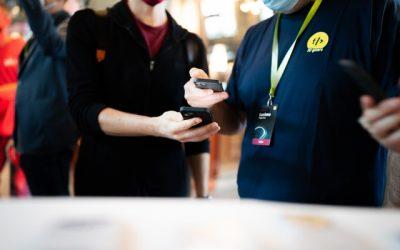 Kaj morate delodajalci vedeti o preverjanju podatkov o PCT pogojih zaposlenih?